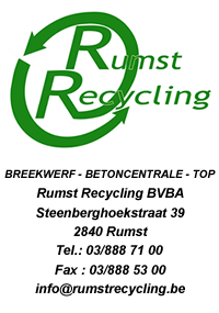 Rumst Recycling
